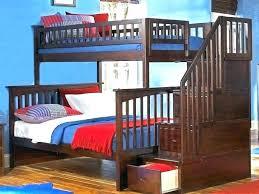 Walmart Bedroom Furniture Kids Bedroom Sets Toddler Bunk Bed Kids ...