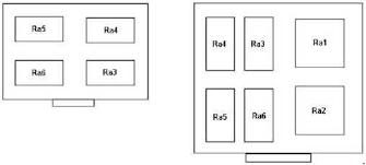 ford transit fuse box diagram (2000 2006) fuse diagram 2006 Ford Transit Fuse Box Diagram ford transit fuse box diagram (2000 2006) 2006 ford transit fuse box location