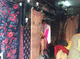 Bharat Designer Wear New Delhi Delhi Isshak And Noor Rajouri Garden Designer Wear Retailers In