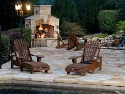 flickr cc arnold masonry and concrete outdoor wood burning fireplace s4x3