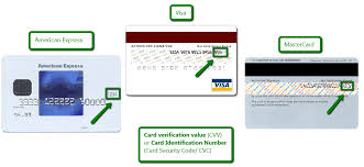 valid credit card numbers with cvv and expiration date pleaaocz21