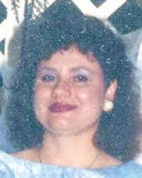 Cherry Hanz Obituary (1956 - 2015) - San Antonio Express-News