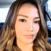 Rose Alcantara - Patient Advocate, LVN - AmeriPharma MedBox | LinkedIn