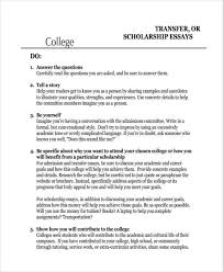 essays on goals in life my goals in life essay % original learn  of college essays college transfer essay
