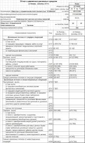 Пм выполнение работ по профессии кассир отчет по практике Экономика и бухгалтерский учет по отраслям