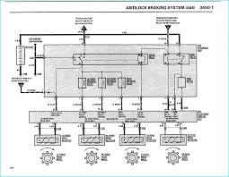 1998 jeep cherokee fuse box diagram air american samoa wiring diagram furthermore fuse box wiring diagram also wiring rh lsoncology co