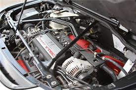acura nsx 2005 engine. 1997 acura nsx t supercars likewise in addition together nsx 2005 engine
