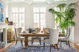 Flipping Outu0027s Jeff Lewis Shares Interior Design Ideas For Every Room  Photos | Architectural Digest