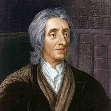 Comparison Of Theories Thomas Hobbes And John Locke Essay