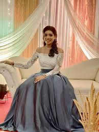 Designer Boutique Women S Top 100 Boutiques In Thrissur Best Fashion Boutiques