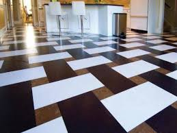 ... Lofty Modern Tile Floor 20 Modern Tile Flooring Patterns Images ...
