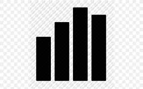 Icon Bar Chart Bar Chart Icon Png 490x512px Bar Chart Black And White