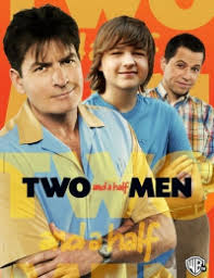 watch two and a half men season 6 yesmovies full movies two and a half men season 10