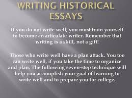 if you do not write well you must train yourself to become an  if you do not write well you must train yourself to become an articulate writer