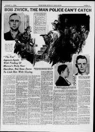 The Cincinnati Enquirer from Cincinnati, Ohio on March 8, 1931 · 113