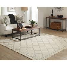 lattice linen mohawk rugs for gorgeous floor decoration ideas bathroom target outdoor carpet runners home depot memory foam area rug suzani kohls
