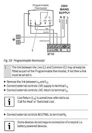 ultimatehandyman co uk • view topic wiring a honeywell image