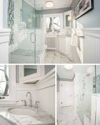 bathroom remodeling des moines ia. A Modern Bathroom Design. This Hallway Renovation Allows Natural  Light Into The Entire Space Remodeling Des Moines Ia T