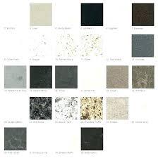 Cambria Quartz Color Chart Cambria Quartz Colors Cuauhtemocblanco Co