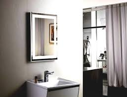 Bathroom Mirror Cabinets With Shelves Tags Bathroom Mirrored