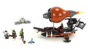 Folge 20 - LEGO Ninjago Custom Minifiguren von Zuschauern - YouTube
