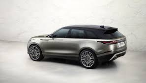 2018 land rover velar white. interesting velar prevnext inside 2018 land rover velar white g