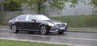 2018 maybach benz. exellent maybach 10 photos intended 2018 maybach benz