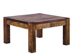 Brasilmöbel Esstisch 150x73 Rio Kanto Eiche Antik Pinie Massivholz Größe Farbe Wählbar Esszimmertisch Küchentisch Holztisch Echtholz