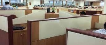 Interior Designer And Decorator Turnkey Interior Furnisher Interior Designer Decorator Delhi 83