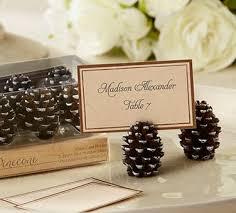 inexpensive wedding favors ideas. winter favors inexpensive wedding ideas d