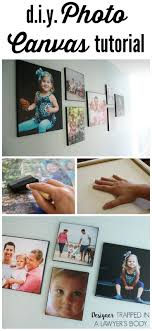 25+ unique Diy canvas frame ideas on Pinterest | Frame a canvas painting,  Canvas frame and Popular art paintings