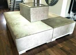 how to cover furniture. Covering Furniture With Fabric Slipcover For Leather Sofa And How To Cover U