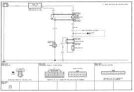 mazda wiring diagram pdf image wiring 2004 mazda 3 wiring diagram 2004 wiring diagrams online on 2006 mazda 3 wiring diagram pdf