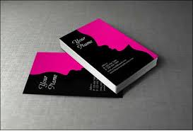 50 Free High Quality Psd Business Cards Templates For 2014 Pixeyo