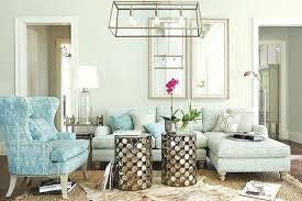 living room ideas with cowhide rug. we re into cowhide rugs how to decorate living room ideas with rug m