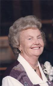 Bernice Burney Obituary - Death Notice and Service Information