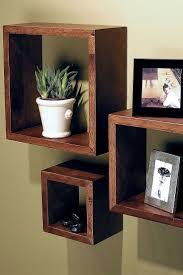 Floating Cube Shelves Uk The Best Floating Cube Shelves Ideas Diy On Wall Shelves Design 42