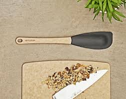American Made Kitchen Utensils Kitchen Utensils Usa Made Kitchenxcyyxhcom