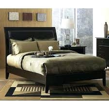 leather sleigh bed padded synthetic leather king size sleigh bed leather sleigh bed frame leather sleigh bed