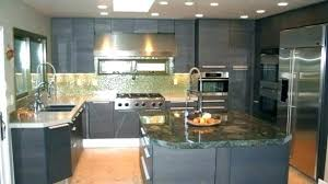 Custom Kitchen Cabinets San Diego Extraordinary Cabinets To Go San Diego Catovicamlinime
