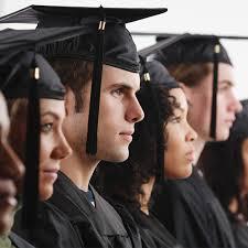 Студенческий блог part  Как писать кандидатскую диссертацию