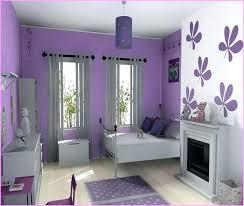 bedroom sets for teenage girls. Bedroom Sets For Teenage Girls Blue Amazing Fine Design Girl