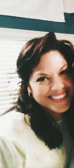 25 best Sara Ramirez images on Pinterest | Sara ramirez, Greys ...