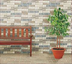 Small Picture stone wall tiles in pakistan Roselawnlutheran
