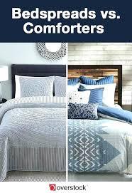 duvet vs down comforter duvet vs comforter comforter vs duvet cover bedspreads vs comforters putting down