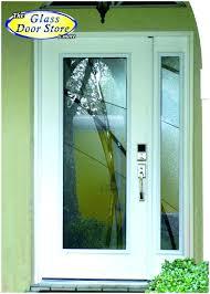 replacing glass in front door front door replacing sidelights front door amazing replacement replacement glass for replacing glass in front door