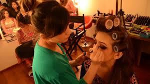 top 5 makeup artists in mumbai your best wedding panions