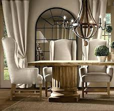 upholstery fabric dining room chairs frightening upholstered dining room chairs fabric dining room chair upholstery fabric