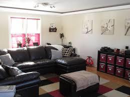 living room organization furniture. YouTube Premium Living Room Organization Furniture