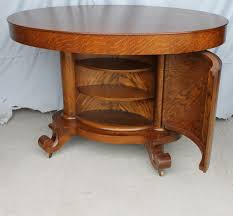 Over the john cabinet Cabinet Door Bargain John Antiques Antique Oak Oval Shaped Library Custom Over The Toilet Cabinets Cabinets Over Home Over The John Cabinet Newswilkinskennedycom